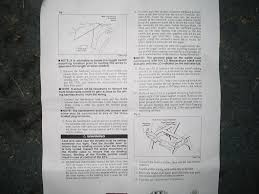 hand warmer wiring diagram arcticchat com arctic cat forum click image for larger version heated grips b jpg views 3815 size 131 6