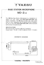 g4wpw microphne connections i1wqrlinkradio com  at Wiring Diagram For Turner M 38 Hand Mike