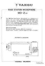 icom microphone wiring diagram wiring diagram icom microphone wiring diagram wiring libraryicom microphone wiring diagram