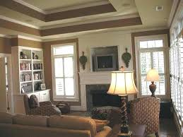 tray ceiling lighting ideas. Double Tray Ceiling How To Paint Ceilings With Color Home Decorating  Design Intended For Painting Lighting Ideas Tray Ceiling Lighting Ideas
