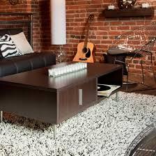 Red Living Room Rug Brown Living Room Rugs Rugs Ideas