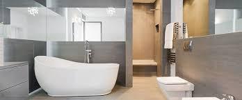 bathroom remodeling san jose ca. Bathroom Renovation Cost Remodeling San Jose Ca E