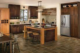 What's new in cabinetry at navy blue cabinets are a trending color that will continue to be a statement in your kitchen for years to come. Specialty Services Kitchen Design Shaw Stewart