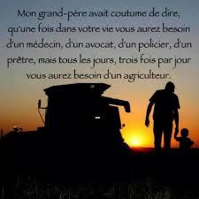 Citation Du Jour Jeunes Agriculteurs De Maine Et Loire فيسبوك