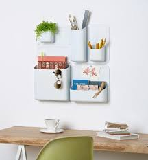 office wall organizer system. Perch From Urbio Modular Magnetic Wall System Office Organizer F