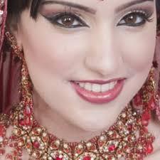 photo of ignite hair beauty bradford bradford west yorkshire united kingdom bridal wedding hair makeup