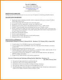 100+ [ Vmware Expert Resume ] | Research Paper On Impact Of Social ...  vmware expert resume - stunning product specialist resume gallery simple  resume ...