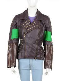 descendants 2 dove cameron costume jacket