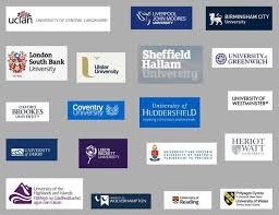 List Of Quantity Surveying Courses Universities With Bim