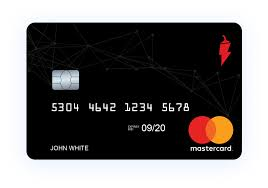e up your payment experience your multicurrency naga card