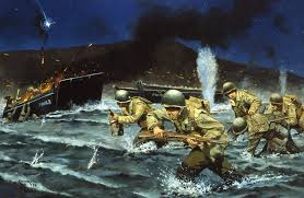 Image result for world of war game painting