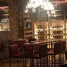 All Need Ashton To Know Cigar 2019 philadelphia You Bar Before PvIwvqO