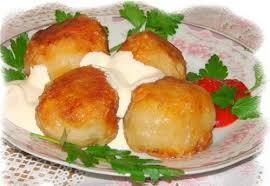 Белорусская кухня  солодуха своеобразное блюдо из неоднократно нагреваемой и охлаждаемой опары а также всевозможные мучные основы для сложных блюд