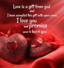 Romantic Love Quotes For Boyfriend Extraordinary Love Romantic Love Quotes For Boyfriends QuotesGram Flickr