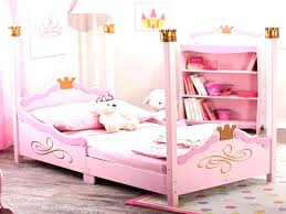 Princess Canopy Bed Full Size Full Size Princess Canopy Bed Home ...