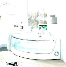 bathtub for mobile homes corner bathtub surrounds for mobile homes bathtub for mobile homes