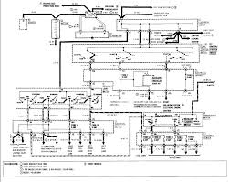 Mercedes wiring diagram online with ex le benz entrancing diagrams