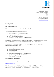 Business Letter Format Uk Twentyeandi Awesome Collection Of Formal