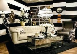 black and gold room paint ideas – rhaertel.me