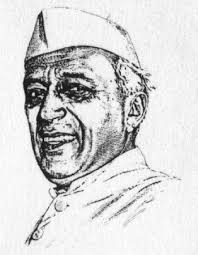 research database prime minister nehru prime minister nehru pandit jawaharlal nehru