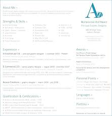 create creative resume online create resume online for fresher ceciliaekici com