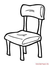 school chair drawing. Unique Chair School Chair For Drawing 5