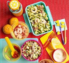 <b>Kids</b>' <b>lunchbox</b> recipes   BBC Good Food