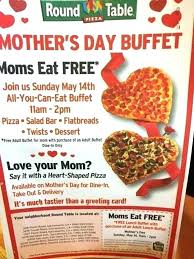 round table lunch buffet saay round table pizza buffet hours round table pizza buffet hours round round table