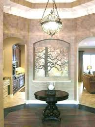 large chandeliers for foyer foyer lantern chandelier modern lighting amusing pic ideas with entry ultra large large chandeliers for foyer