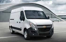 2018 chevrolet 3500 for sale. brilliant for 2018 chevrolet express van specs update for sale   intended 3500