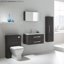 bathroom modular furniture. Modular Bathroom Units Furniture T