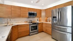 design style room contemporary kitchen
