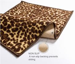 non slip rug backing lovely geometric rugs ruglots