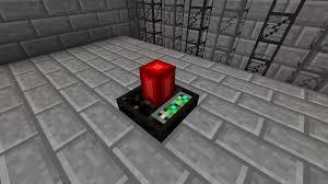 Laser Minecraft buildcraft Wiki FANDOM powered by Wikia