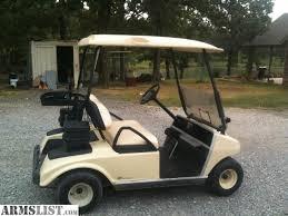 similiar club car ds gas 2013 keywords club car precedent trailer hitch club car golf cart wiring diagram