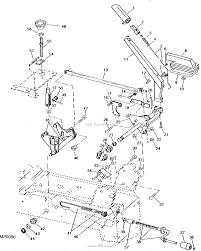Best john deere 111 wiring diagram gallery electrical system block