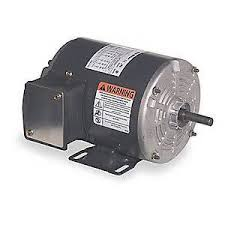 square d 3 phase motor starter wiring diagram images 480 volt 3 dayton 1 3 hp general purpose motor 3 phase grainger