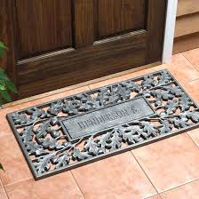 large outdoor mats large welcome mat outdoor welcome mats large outdoor mats large outdoor mats large outdoor mats