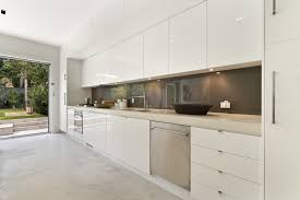 Extensions Kitchen Kitchen Extensions Design And Build Full Service Company