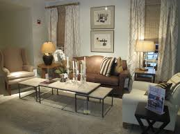 Furniture Ethan Allen Sectional Sofas
