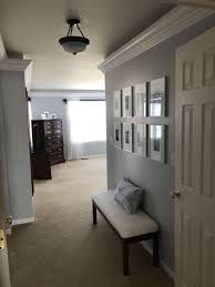 Menards Hue Lights 17 Excellent Best Color Gray To Paint A Bedroom From
