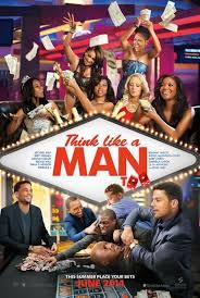 Think Like a Man Too (2014) Online Streaming V.K