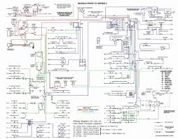peugeot navigation wiring diagram wiring library array peugeot 206 a c wiring diagram wiring diagrams rh arquetipos co