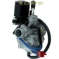 polaris sportsman 90 carburetor carburetor fits polaris sportsman 90 2001 2006 electric choke carb fits polaris sportsman