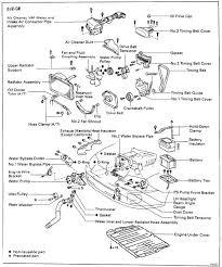 repair manuals toyota supra mk4 1995 engine repair manual Toyota Wire Harness Repair Manual toyota supra mk4 1995 engine repair manual wire harness repair manual toyota truck 1989