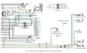 2013 toyota tundra speaker wiring diagram radio regarding sequoia 2002 toyota tundra radio wiring diagram speaker stereo diagrams club sequoia