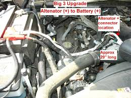 big 3 upgrade how to ford truck club forum Big 3 Wiring Diagram this image has been resized click this bar to view the full image the original image is sized 800x600 big stuff 3 wiring diagram