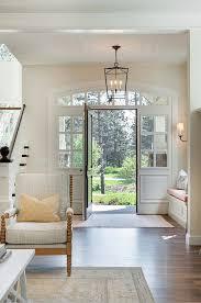 lighting for halls. Inspiration About Top 25+ Best Foyer Lighting Ideas On Pinterest | Regarding Entrance Hall For Halls
