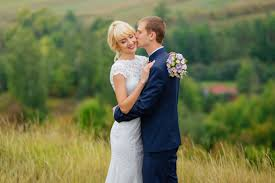 Image result for start a new life couple