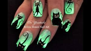 – Nail Art Receipts Diy Video Youtube Club UwqaxCgFvO